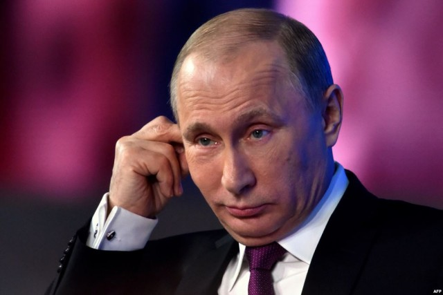 Министр финансов оценил поддержку решения проблемы долгов регионов в60 млрд руб.