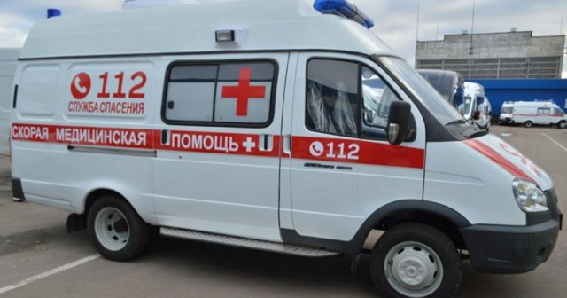 Минздрав составит приблизительно всероссийскую карту клиник иполиклиник