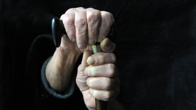 ВСмоленске внук заколол свою родную бабушку при родителях