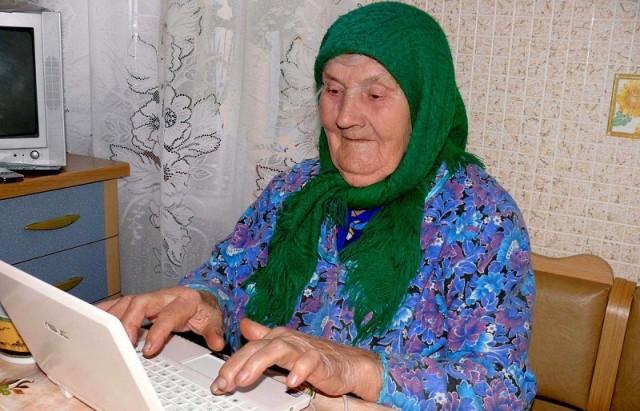 Приставы арестовали гаджеты смолянки, задолжавшей 720 тыс. руб.