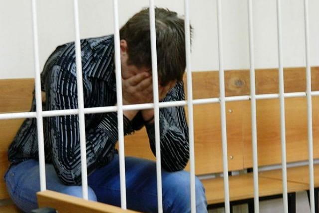 Иностранца, совратившего 14-летнюю смолянку, приговорили кобязательным работам