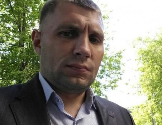 При стрельбе нафабрике «Меньшевик» умер гражданин Смоленской области