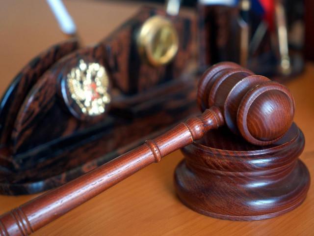 Глава Смоленской таможни взят под стражу врамках уголовного дела