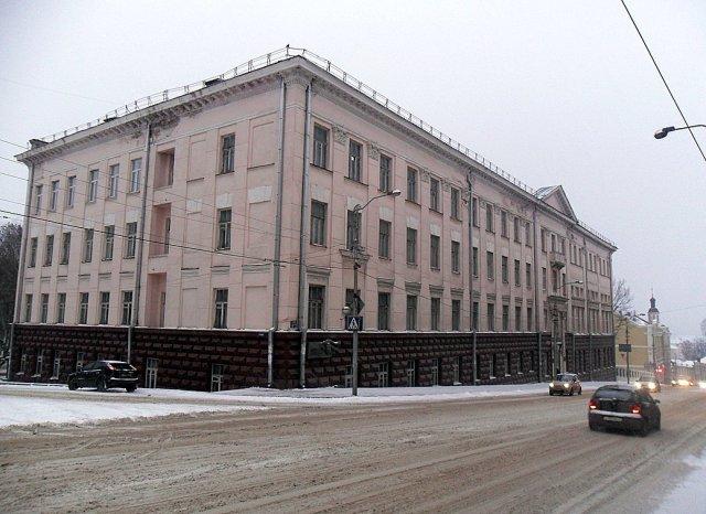 В Смоленске учёные обсуждают продовольственную безопасность — SmolNarod.ru