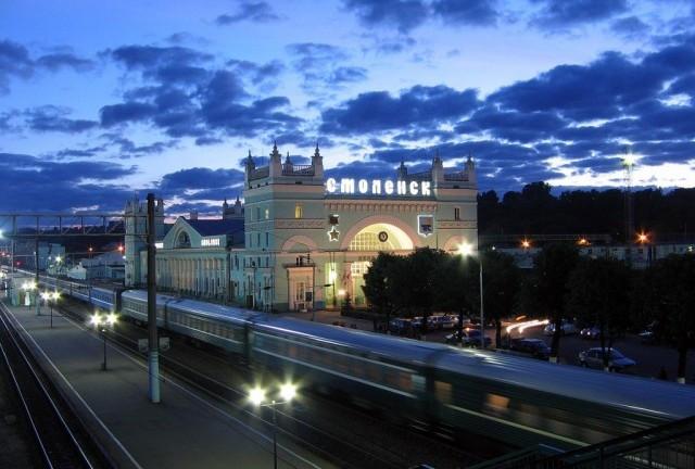 Барнаул занял 60-е место врейтинге 250 городов Российской Федерации покачеству жизни