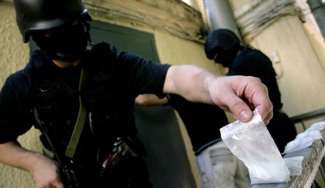 ВРеспублике Беларусь продолжается расследование дела омеждународной наркоторговле