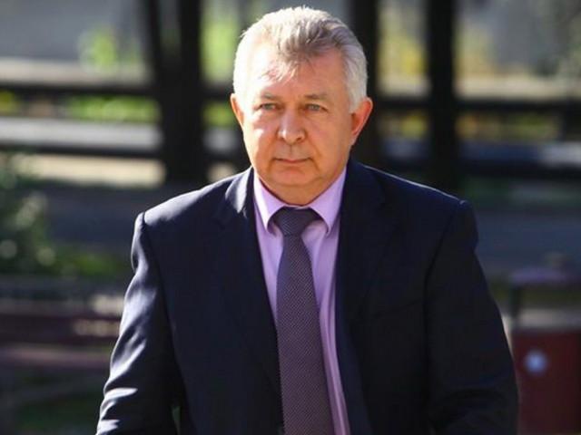 Против экс-мэра Туапсе возбудили уголовное дело овзятке