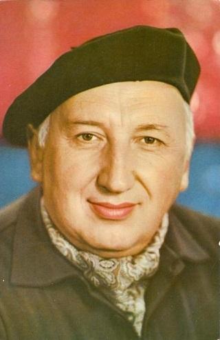 artisty_kino_georgij_georgiu_1966