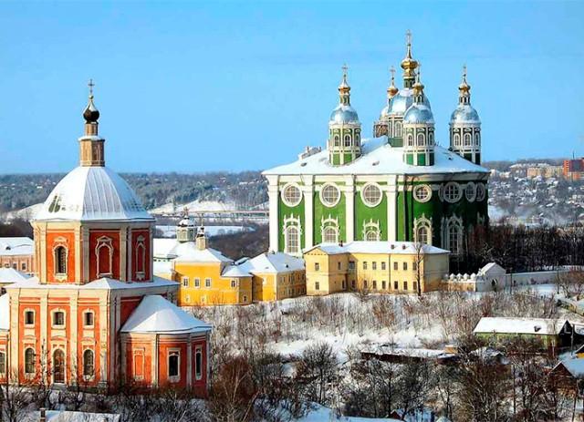 Жизнь вУльяновской области— среднего качества. Рейтинг продемонстрировал 31 место