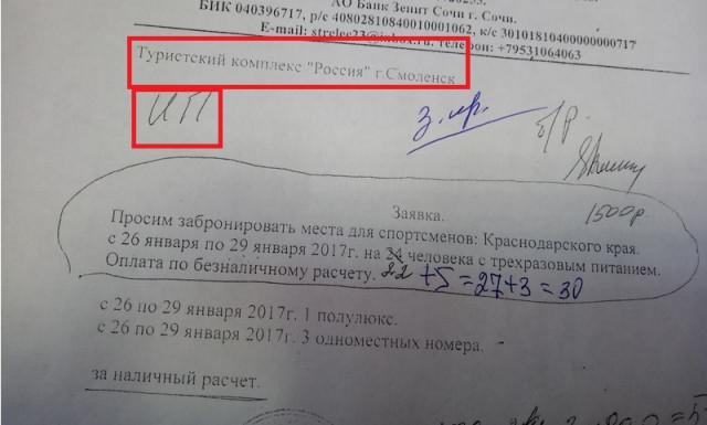 russia3