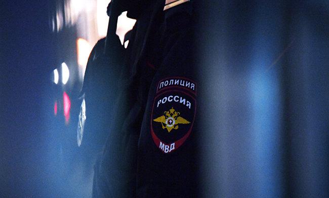 Под Волгоградом МВД начало проверку пофакту избиения девушки другой школьницей
