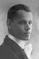 Stanchinsky