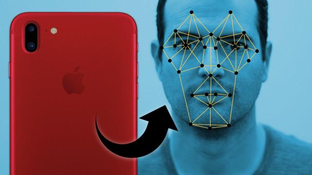 Смолянин требует откомпании Apple млн. долларов