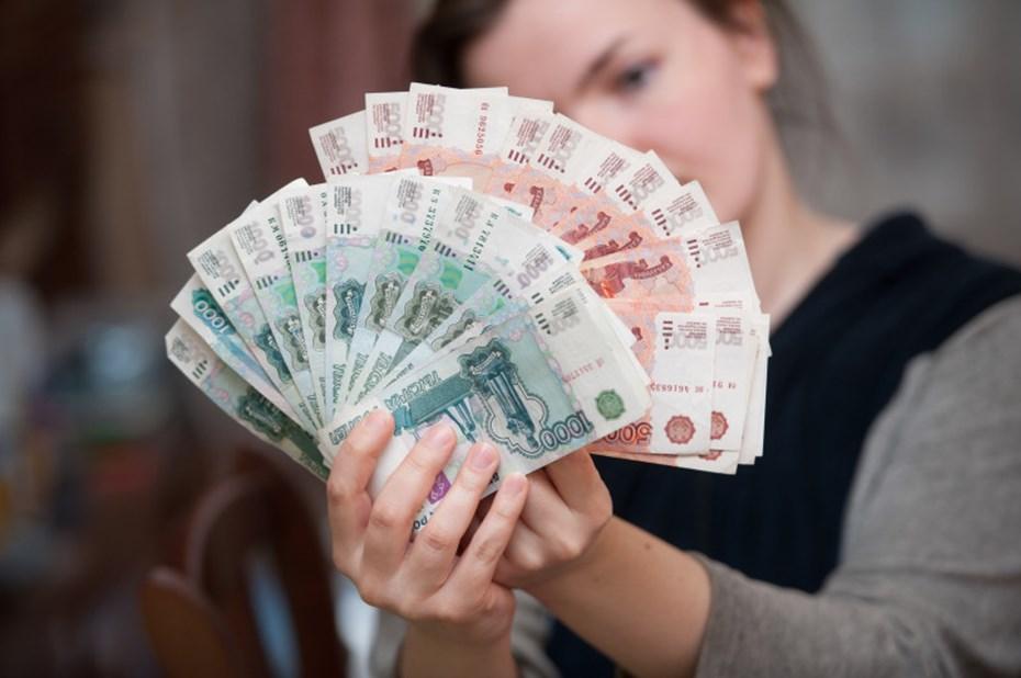 Постановление и.о. губернатора Колымы: максимум, в два раза могут отличаться зарплаты начальника и работника