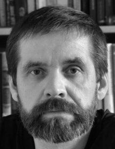 Питерское информагентство опубликовало интервью с известным смоленским писателем