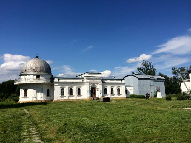 Engelgardt-observatory-38