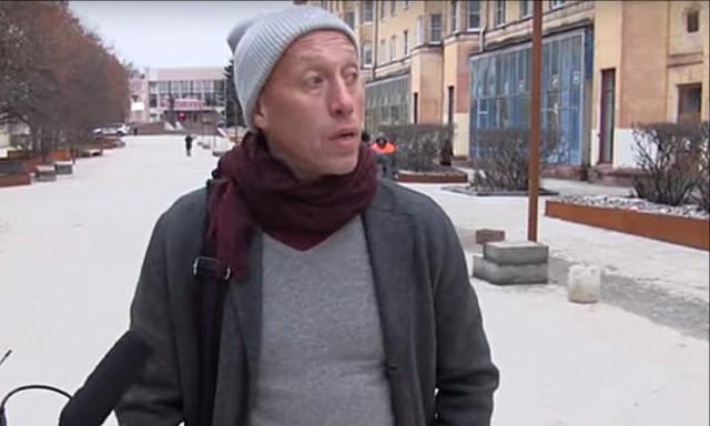 Павел Бобовников
