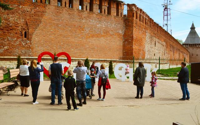 Татарстан попал надевятое место рейтинга MAPS, оценившего привлекательность регионов для инострацев