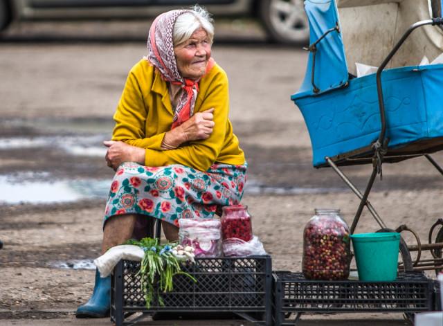 Сегодня Путин может объявить осмягчении пенсионной реформы