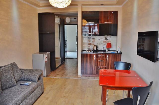 ВСмоленске упала вцене аренда маленьких квартир