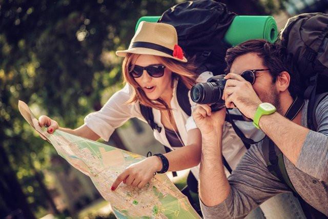 Все для людей: в РФ может появиться туристический сбор