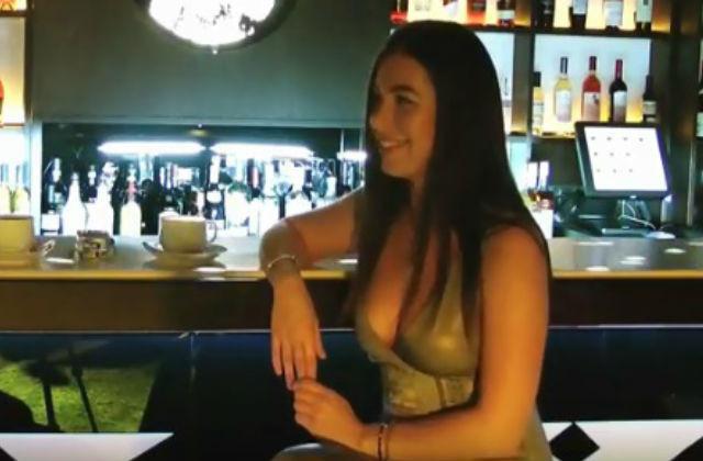 izvestnaya-rossiyskaya-pornoaktrisa
