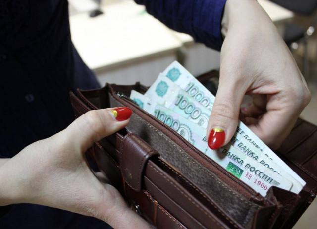 как банки забирают долги