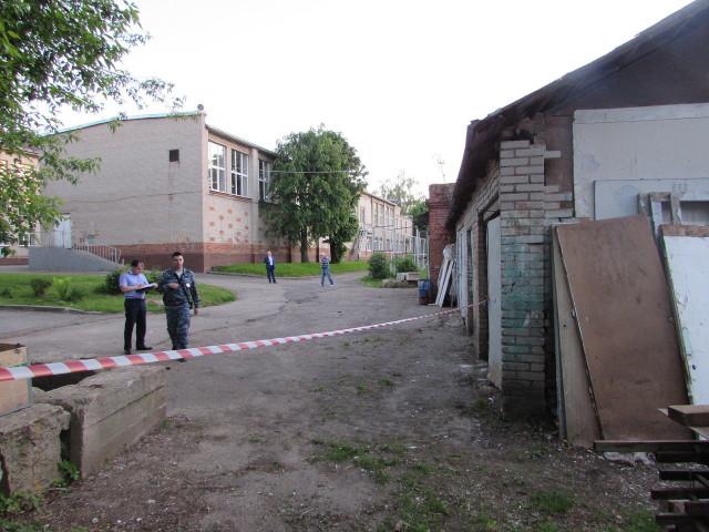 Фото: СУ СКР по Смоленской области