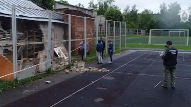 Фото: скриншот видео СУ СКР по Смоленской области