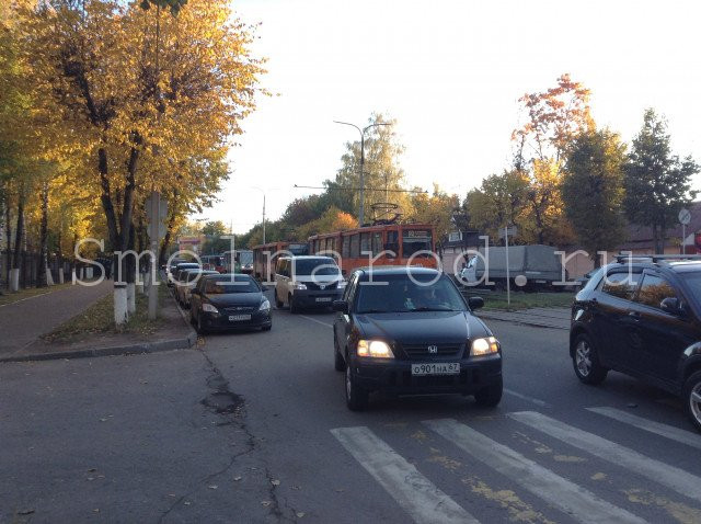 watermarked - image10-640x478