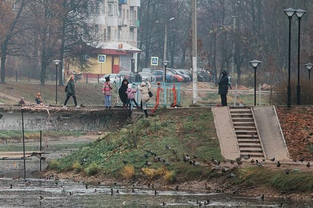 Фото: Readovka.ru
