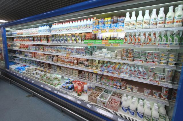 Ученые рассказали, как молоко сказывается на здоровье человека