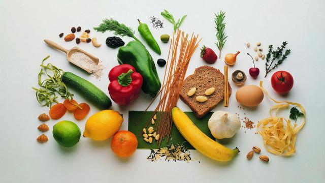 Средиземноморская диета помогает похудеть иненабрать вес снова
