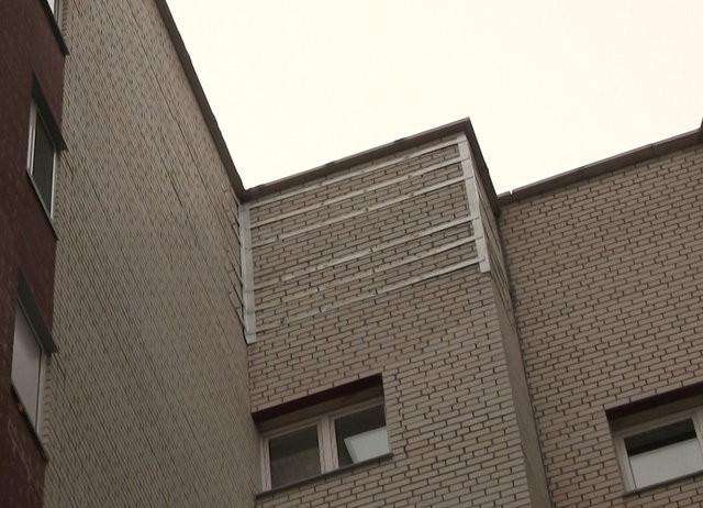 monolit2
