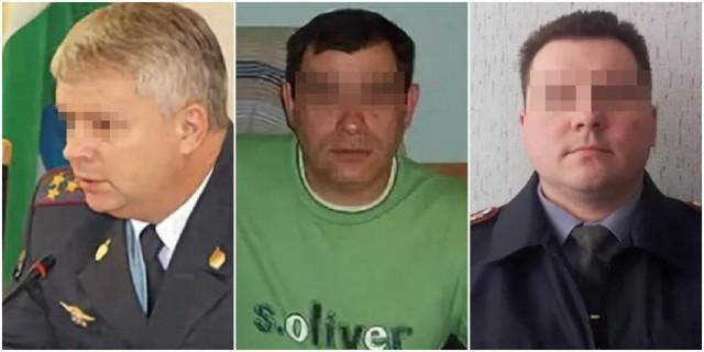 v-ufe-uvolili-policeyskih-podozrevaemyh-v-iznasilovanii-molodoy-kollegi-153184
