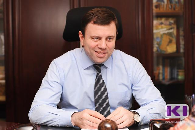 лазарев2