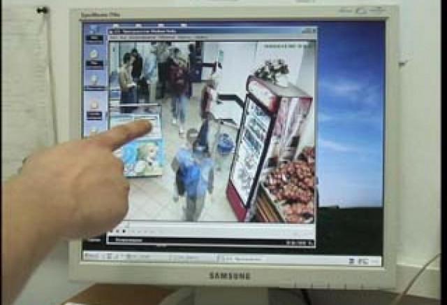 За найденный в магазине кошелёк пожилой смолянке грозит 2 года тюрьмы