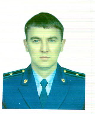saraev