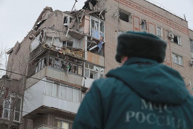 Фото : пресс-служба губернатора Ростовской области