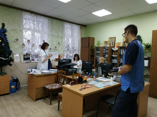 MhMVNYf9o_8
