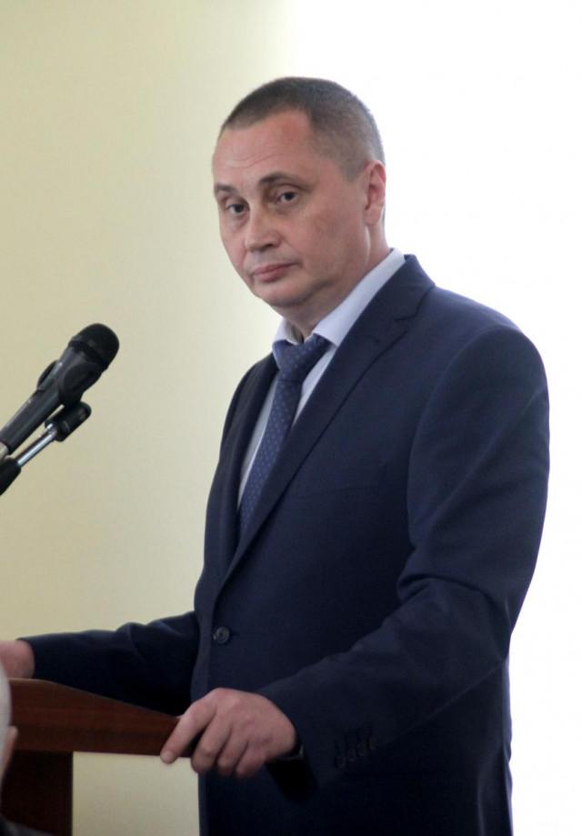 Григорий Калачьян