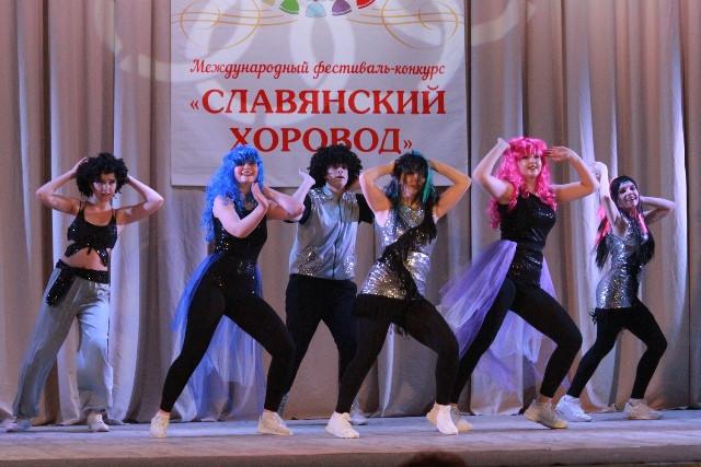 slav_horovod_19_10