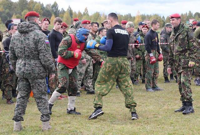 Фото: rosgvard.ru