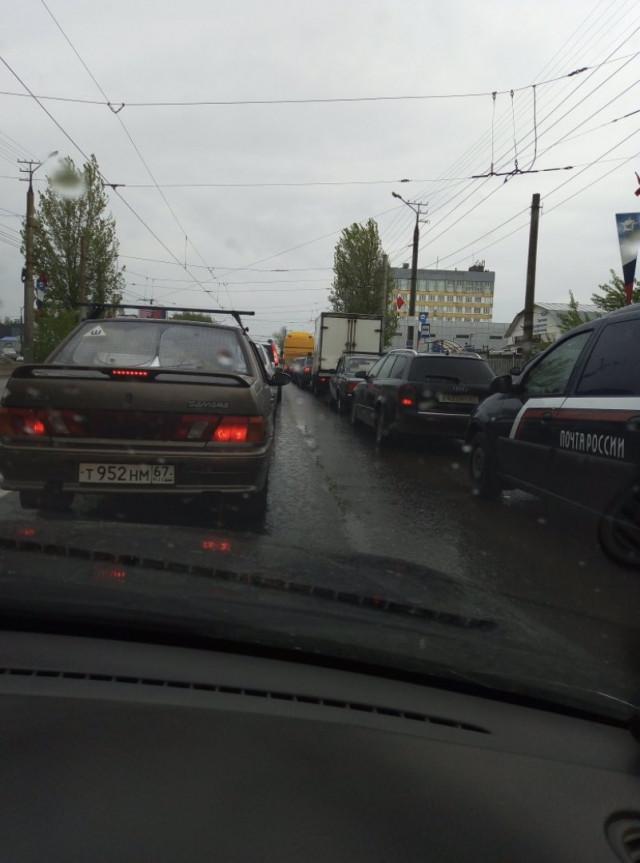 h0BiTVz-ku4