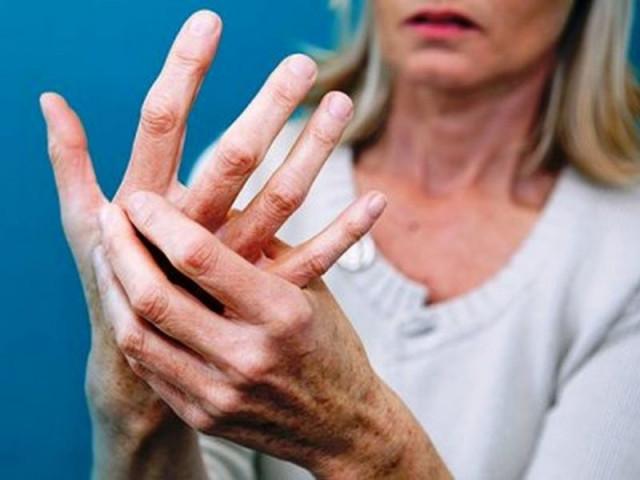 Врачи назвали пять необычных симптомов аллергии