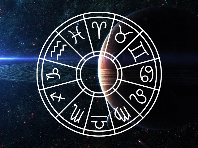Астролог дал прогноз на сентябрь 2019-го по знакам зодиака