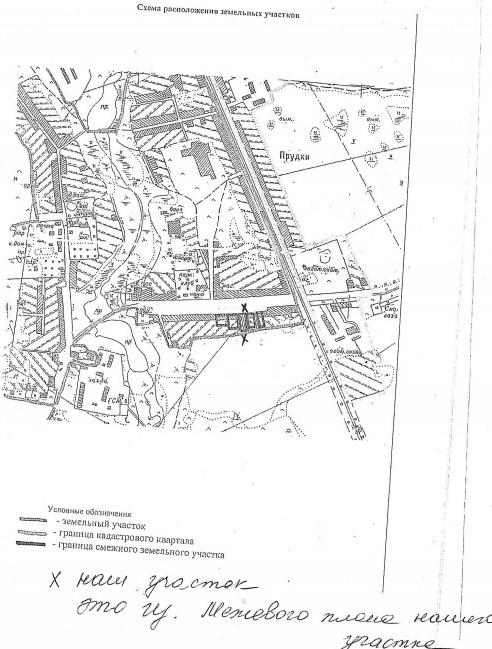 схема-земельного-участка-640x905
