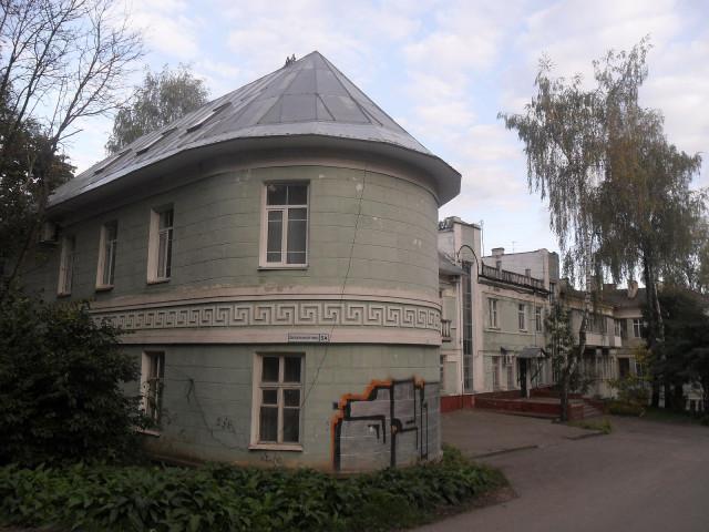 1600px-Запольный_переулок,_5а_2