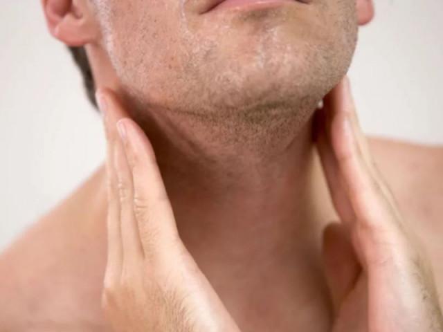О чём говорит увеличение лимфоузлов