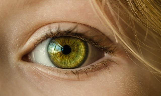 Россиянам рассказали, как сохранить здоровье глаз